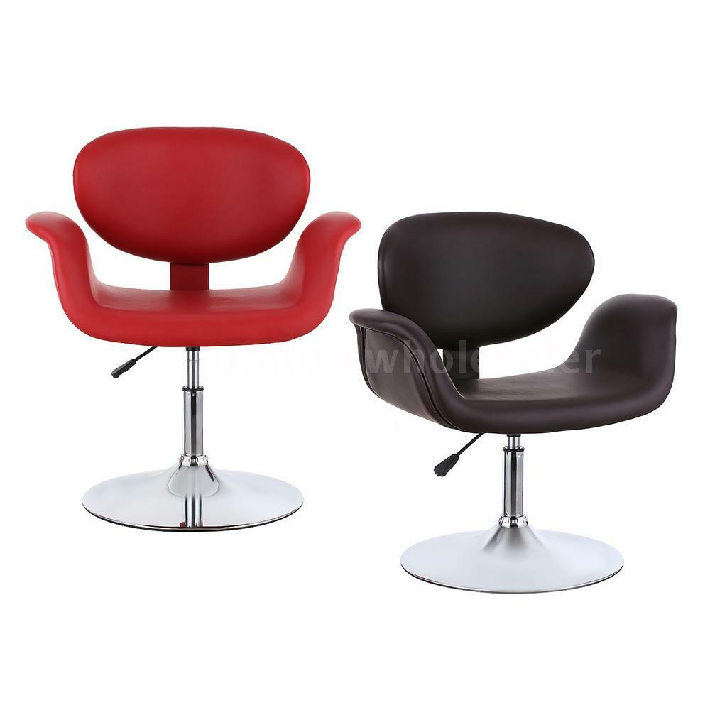 Bestsalon pu leather barber chair styling salon beauty spa for Salon styling chairs wholesale