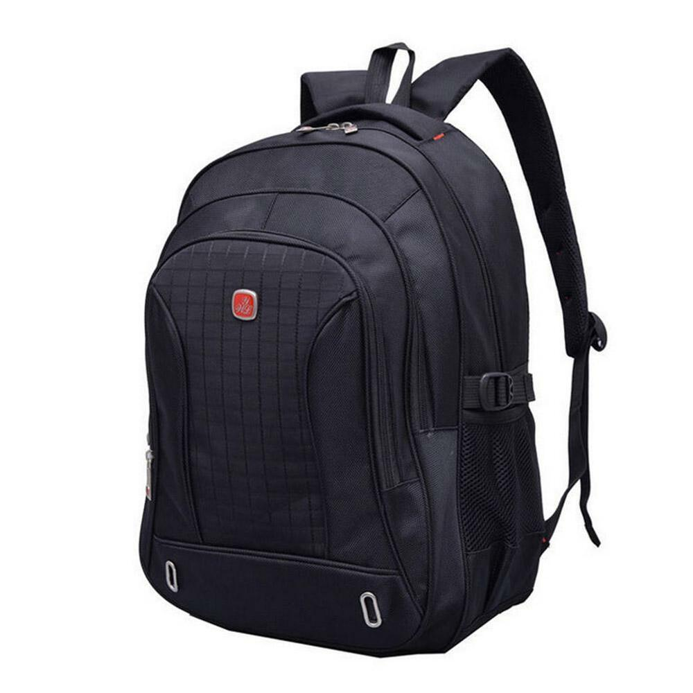 Notebook With Free Backpack