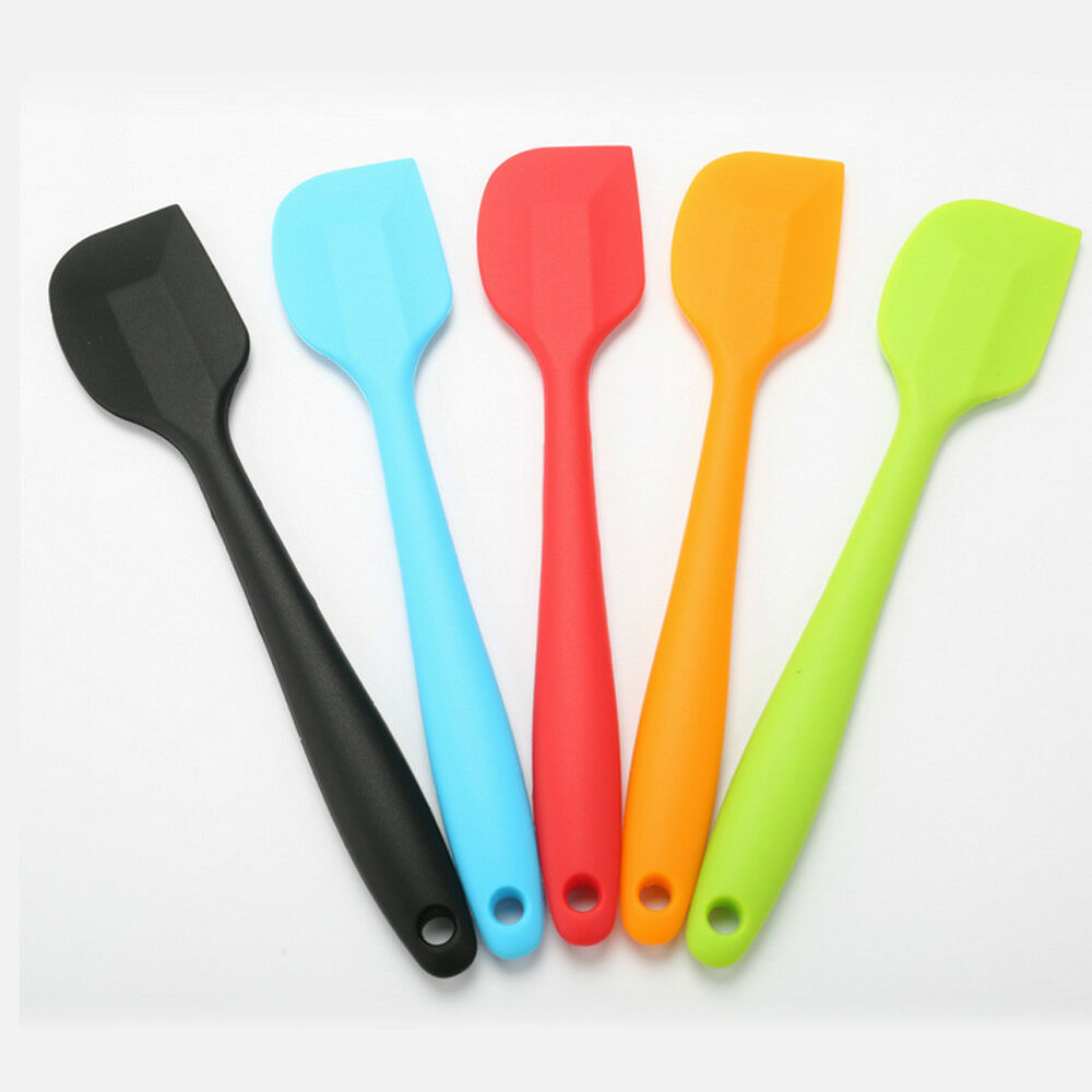 Cream Kitchen Utensils