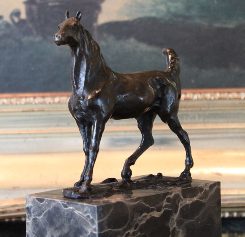 Saddlebred Horse Gifts