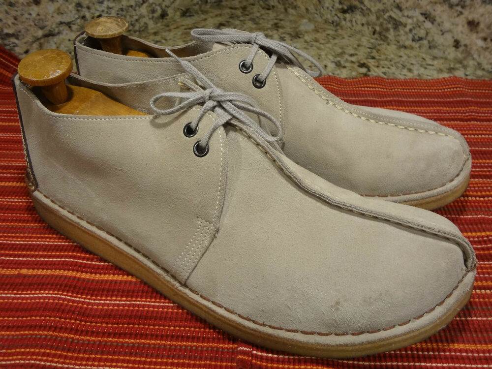 Where To Buy Mens Clarks Shoes