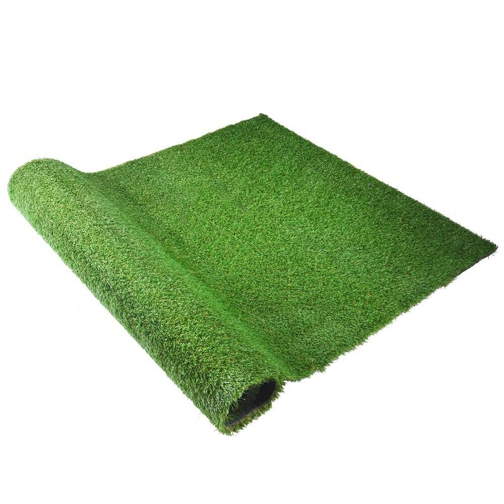 synthetic landscape fake grass mat artificial pet. Black Bedroom Furniture Sets. Home Design Ideas