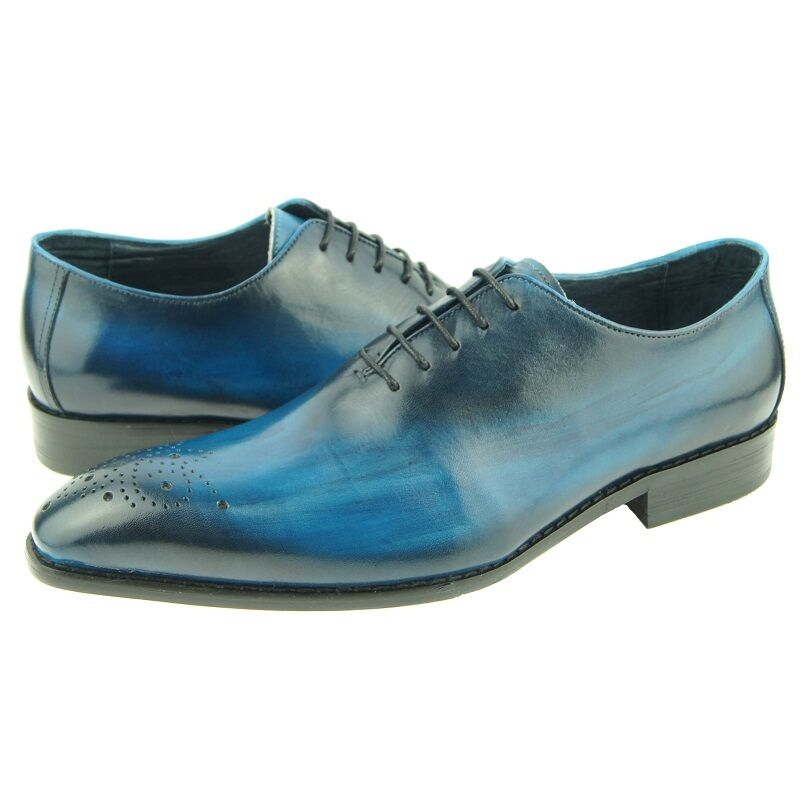 Carrucci Mens Shoes
