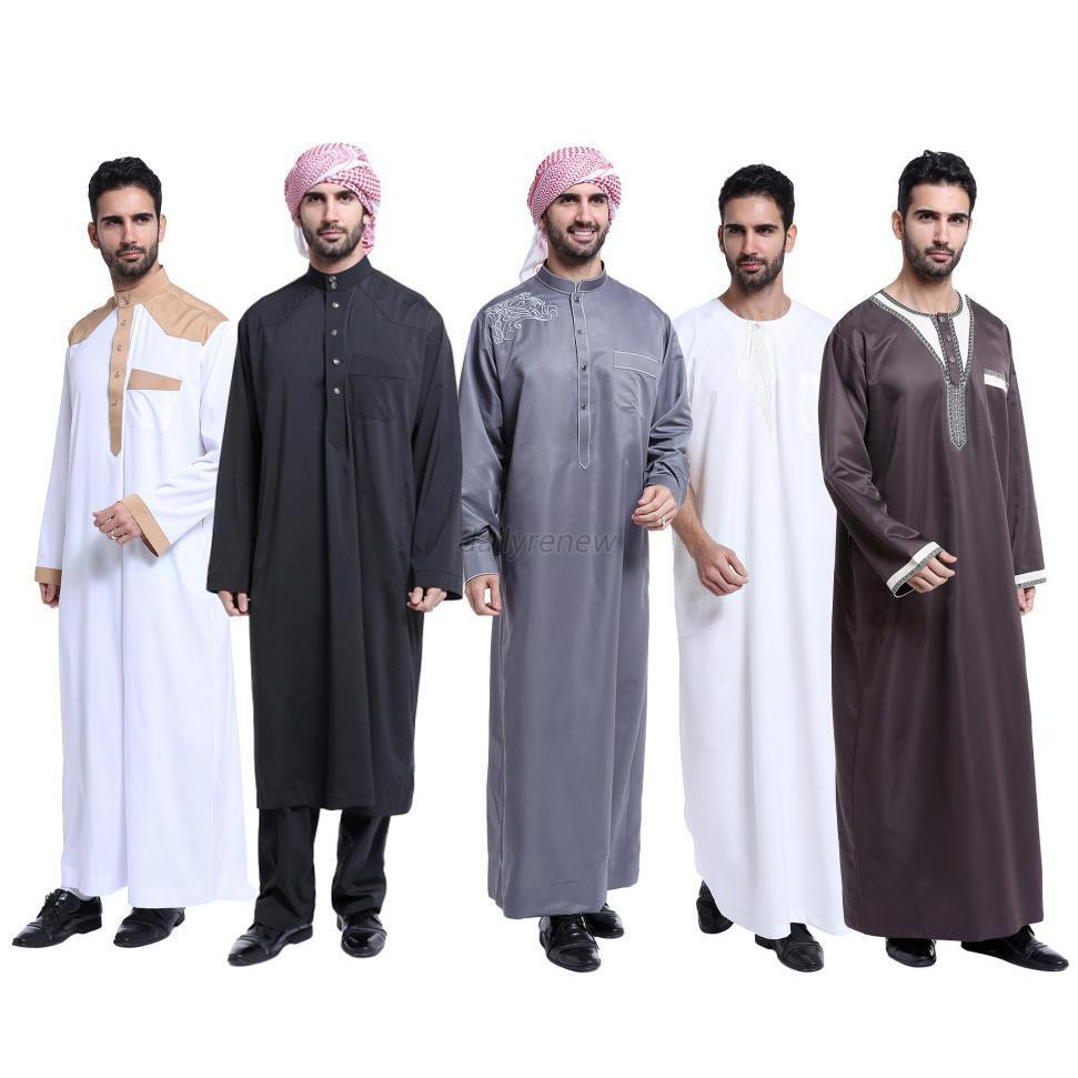 east rutherford muslim single men Shop for a wide selection of custom east rutherford middle school vikings men's hooded sweatshirts from prep sportswear design your own hooded sweatshirts in an unlimited combination of styles and colors.
