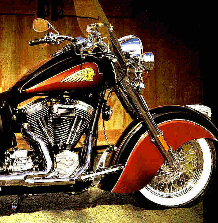 indian roadmaster furthermore - photo #17