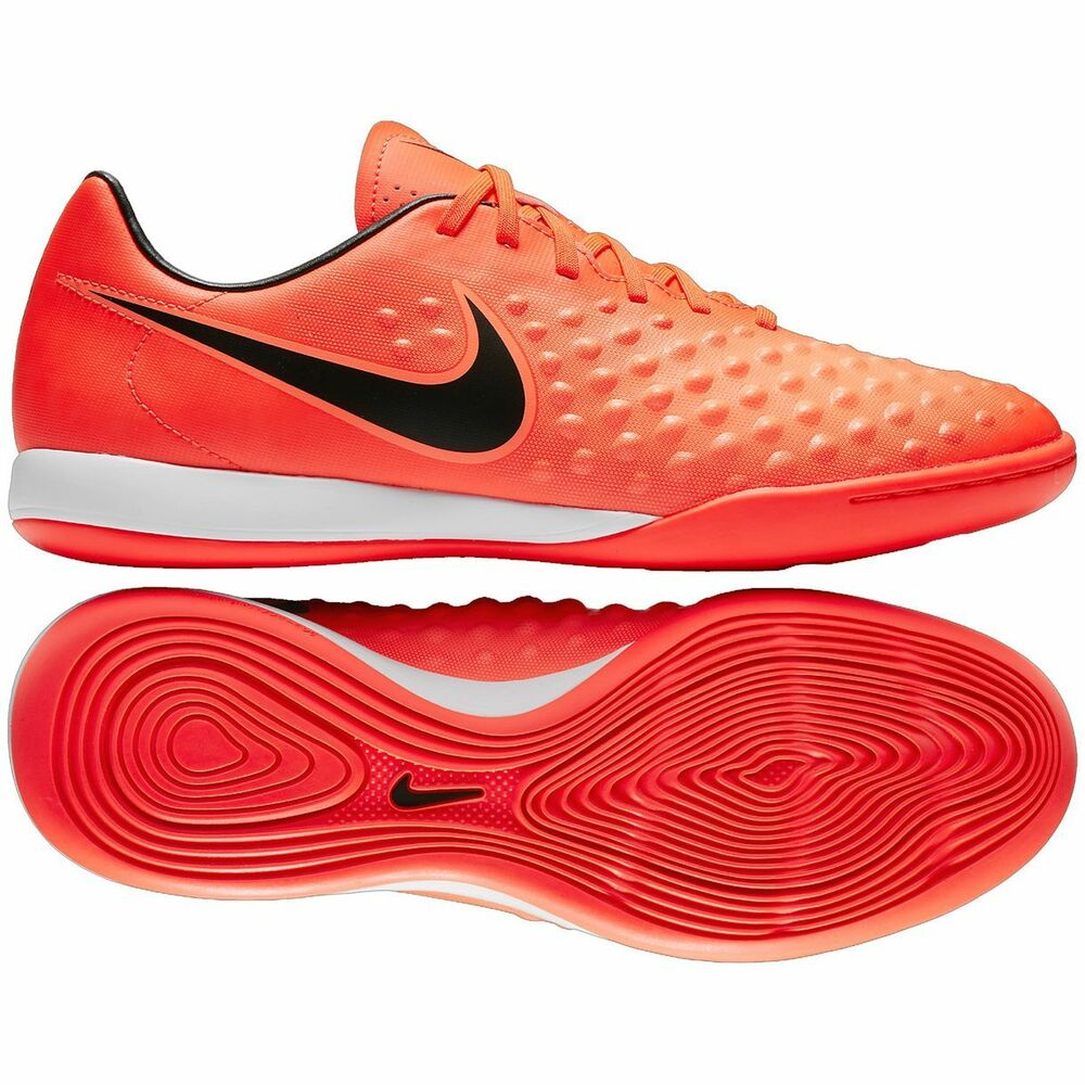 35a75d77e4a2 ... sale details about nike magista onda ii in indoor 2017 soccer shoes new  orange black d7d26