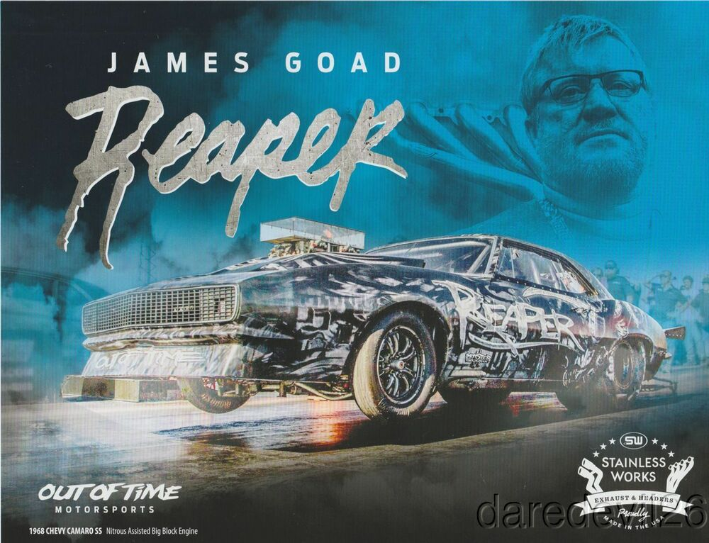 Reaper Chevy 2016 - New Car Reviews 2019-2020 by