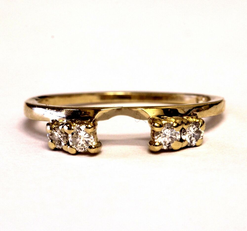16ct diamond ring #8
