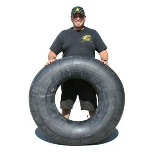 Water Floats And Tubes ~ Quot truck tire inner tubes float water pool tube