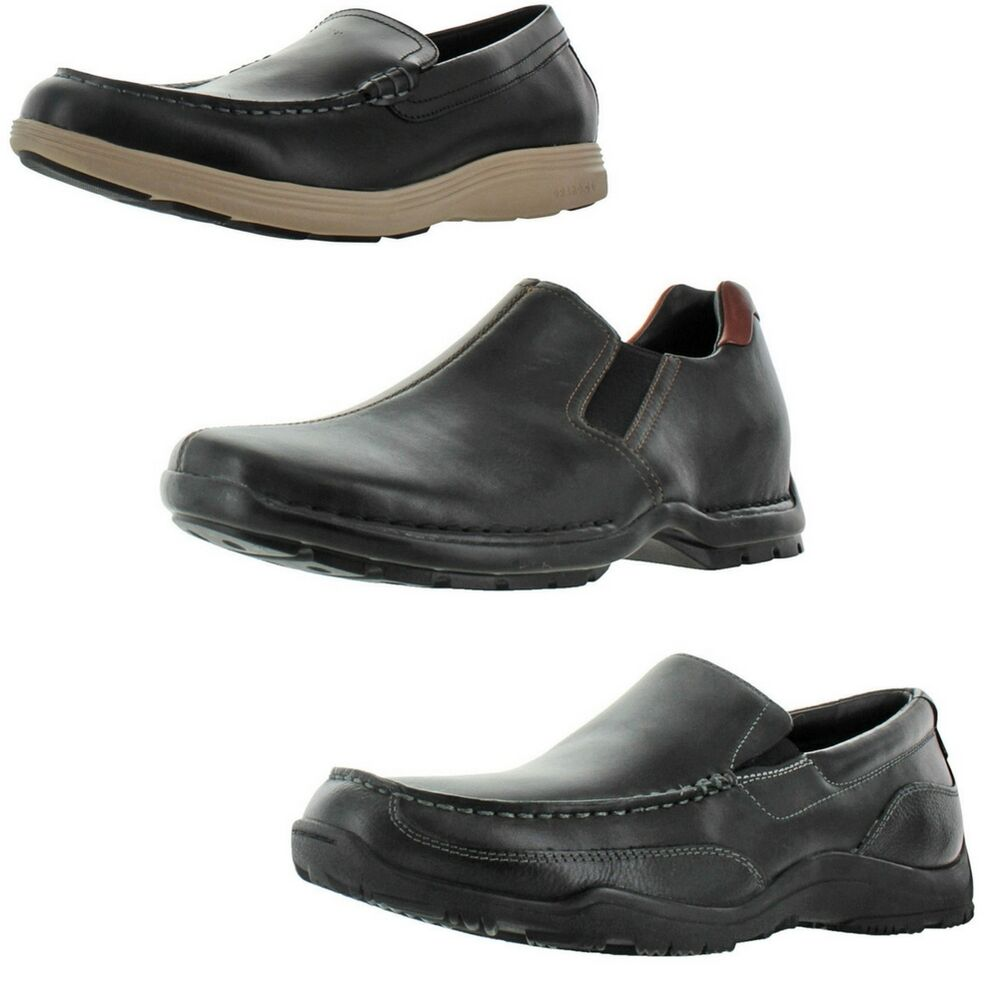 Mens Wide Dress Shoes Cole Haan
