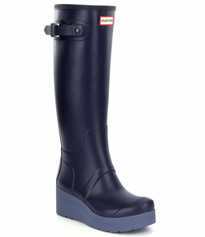 Awesome Pics Photos  Joules Wellies Rain Boots