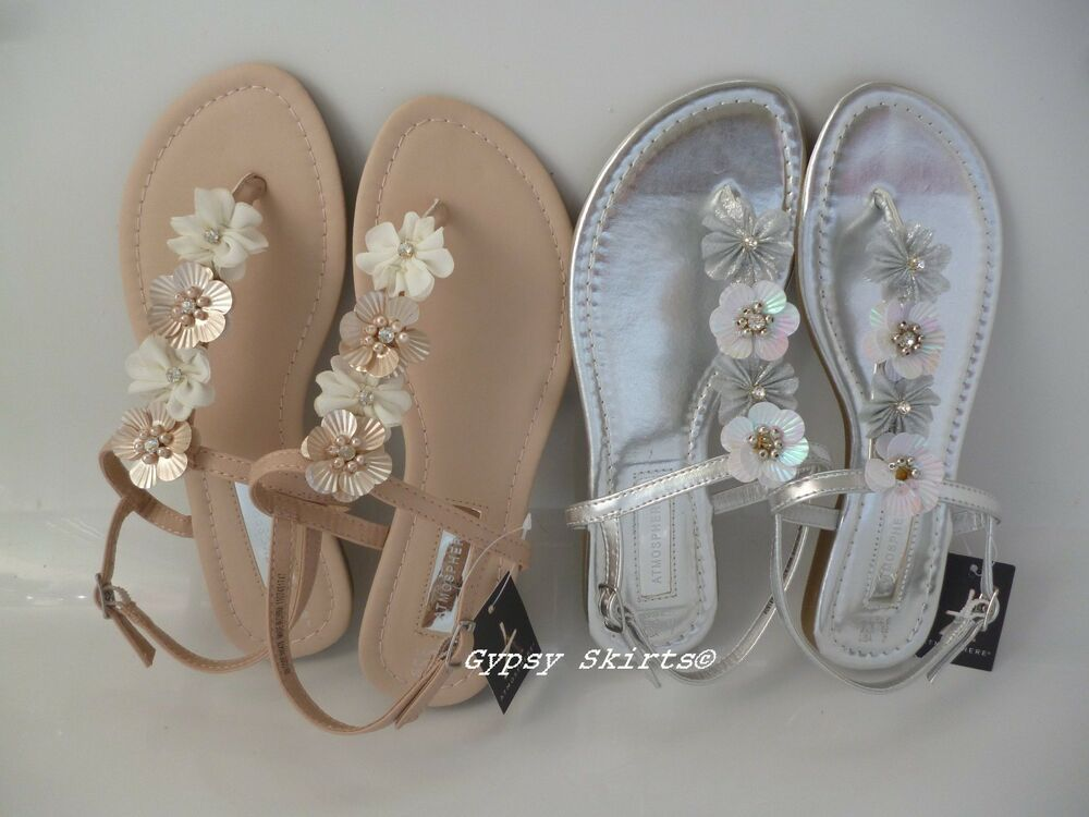 Flip Flop Shoes Uk