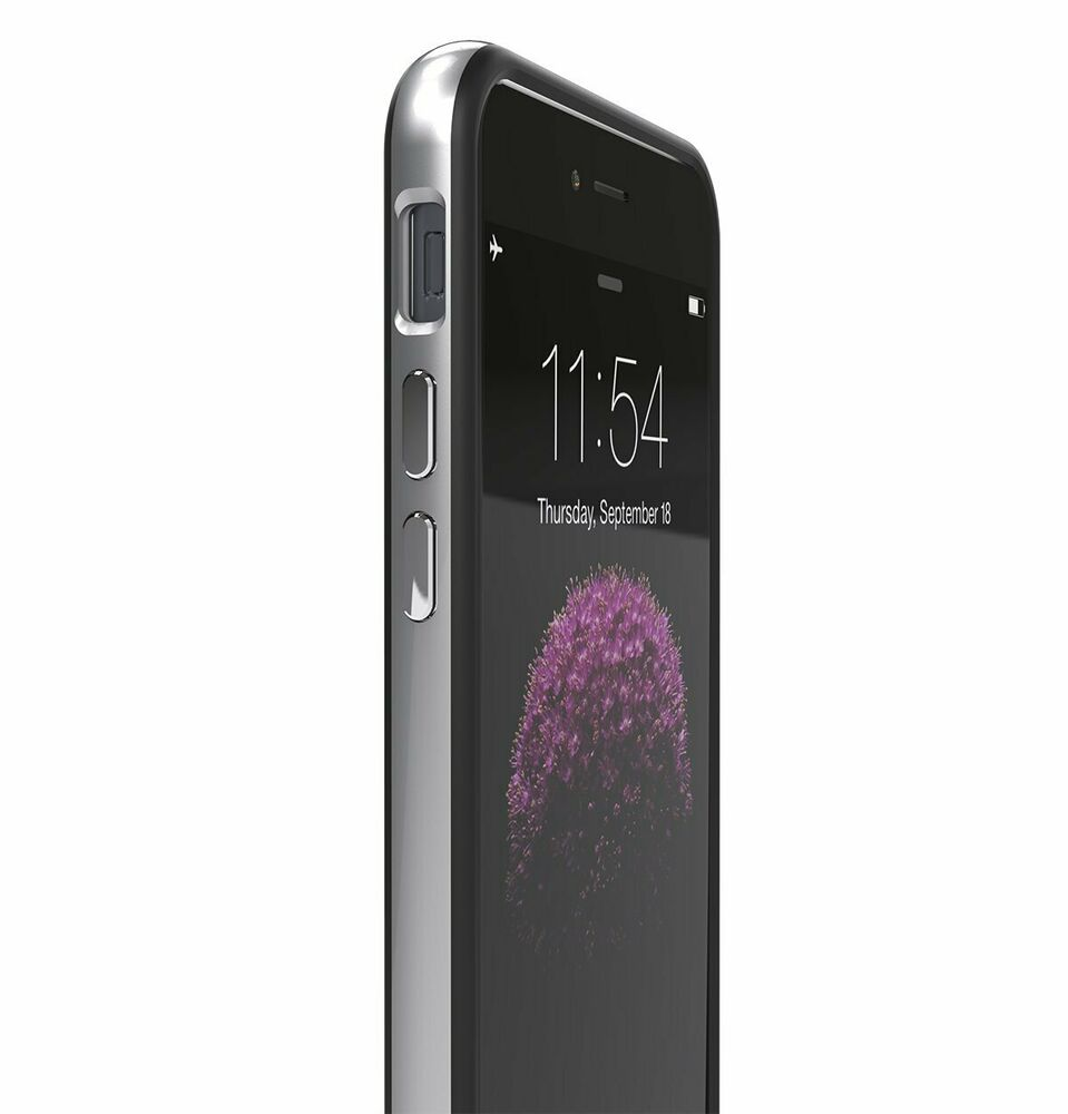Invisible Screen Protector Iphone