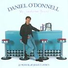 The Jukebox Years, O'Donnell, Daniel, Very Good CD