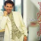 I Believe, Daniel O'Donnell, Very Good CD