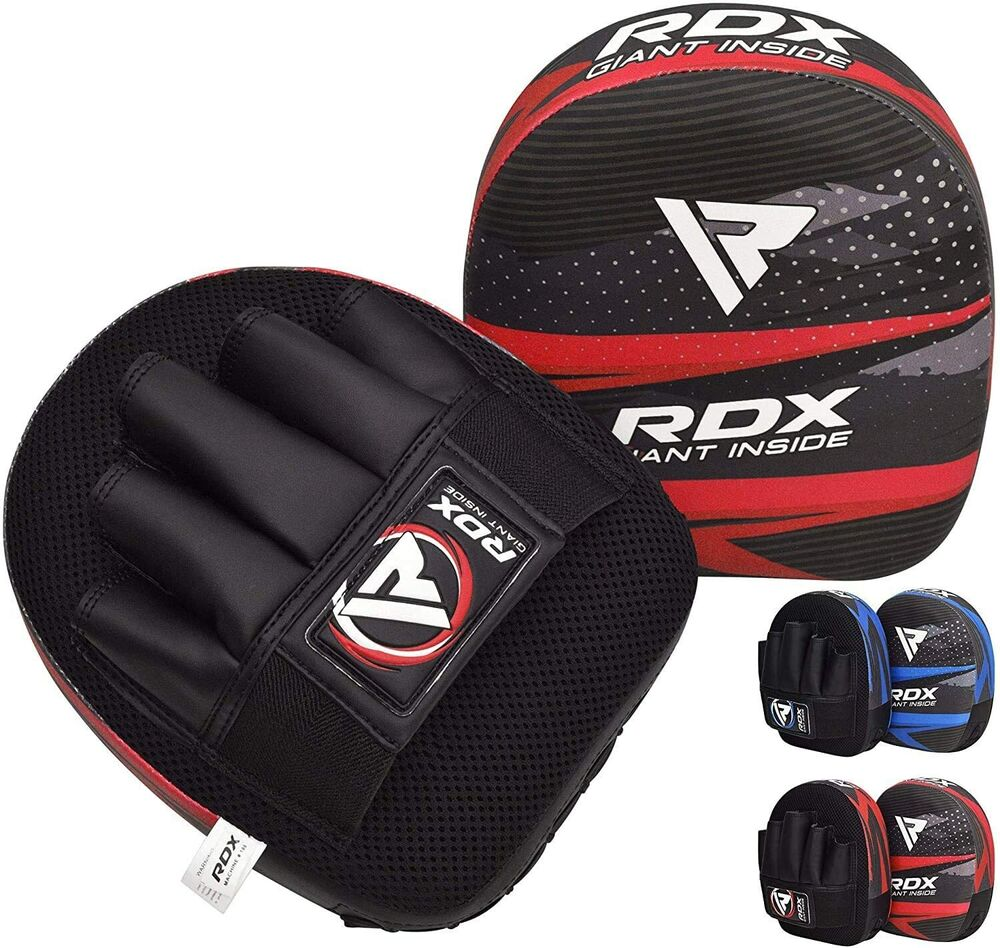 2ft-4ft Heavy Punch Bag Set With Chains Training MMA Boxing Gloves