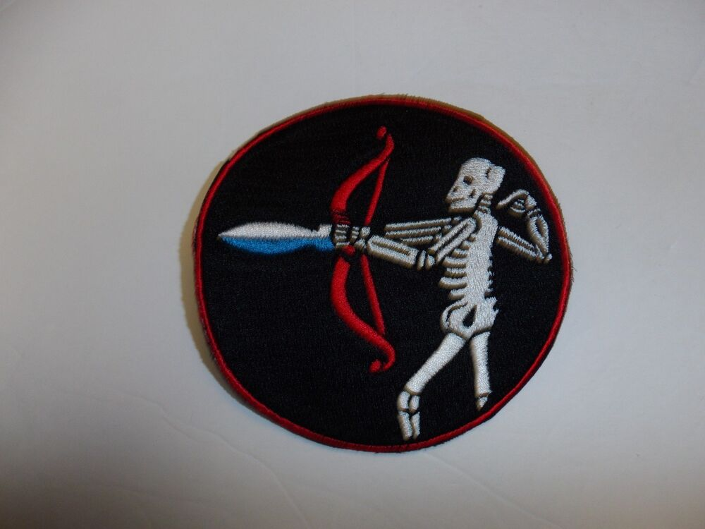 99th bomb group 347th squadron patches