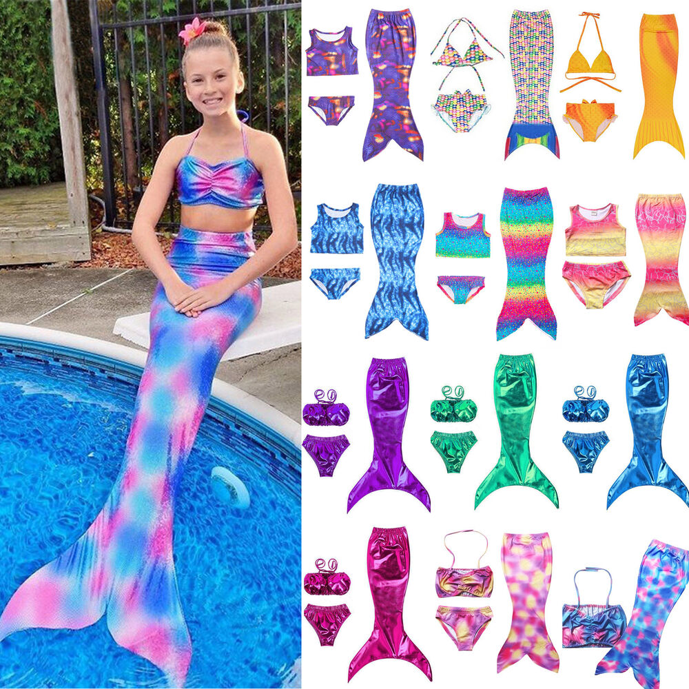 how to wear swimming costume