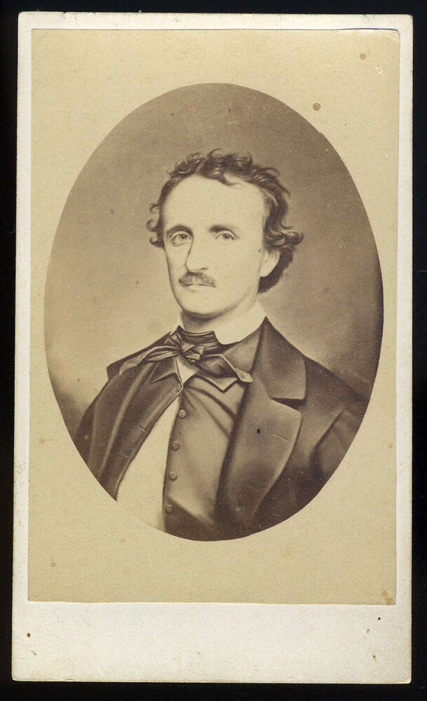 """good edgar allan poe thesis Though the poems, """"annabel lee"""" and """"the raven"""" by edgar allan poe are very similar, their use of literary devices, dark imagery, and tone portray the theme of melancholy in a different view of loss, love and mourning."""