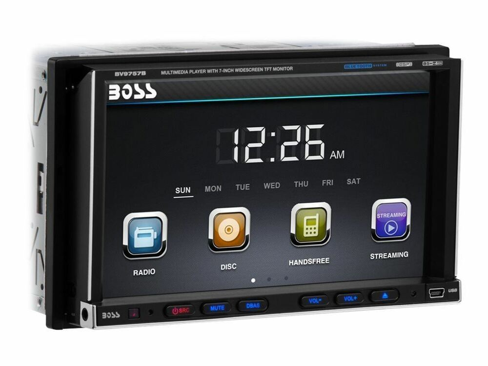 Boss Audio Bv9757b 7 Inch Touchscreen Dvd Player Receiver. American Medical Insurance Plumbing El Cajon. Gateway Plumbing Greenville Sc. Smart Phone Advertising Akron Craigslist Cars. Net Content Management System. Accounting And Finance Personal Statement. What Degree Do You Need To Be A Game Designer. Llbh Private Wealth Management. How Do I Set Up An Online Store