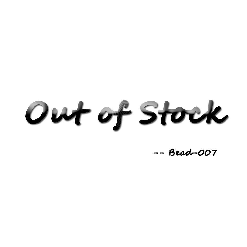 220 Pcs Cascade Purple Aubrieta Flower Seeds Perennial