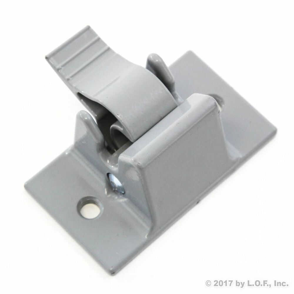 Lower Mounting Bracket for Awning Arm Bottom Replacement ...