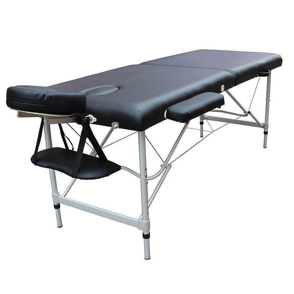 Master Massage Table Bermuda Portable 30 Inch Package ... |Massage Table