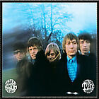The Rolling Stones Between the Buttons 2002 ABKCO Records DSD SBM CD