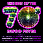 Best Of The 70's - Disco Fever, Various Artists, Very Good Import