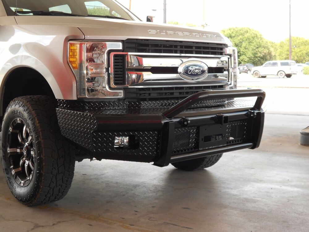 2017 F350 Accessories 2019 2020 Top Upcoming Cars