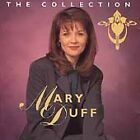 Mary Duff Collection, Mary Duff, Very Good CD