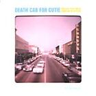 You Can Play These Songs With Chords, Death Cab For Cutie, Very Good CD