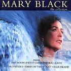 The Collection, Mary Black, Very Good