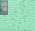 HARD TO FIND Classic & Rare Remixes 2-Disc CD Roxy Music ABC Hall & Oates D-Ream