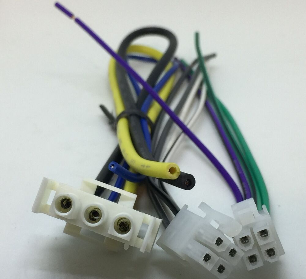 s l1000 boss 840ubi wiring harness wiring diagrams Wire Harness Assembly at readyjetset.co