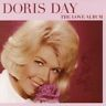 The Love Album, Doris Day, Very Good