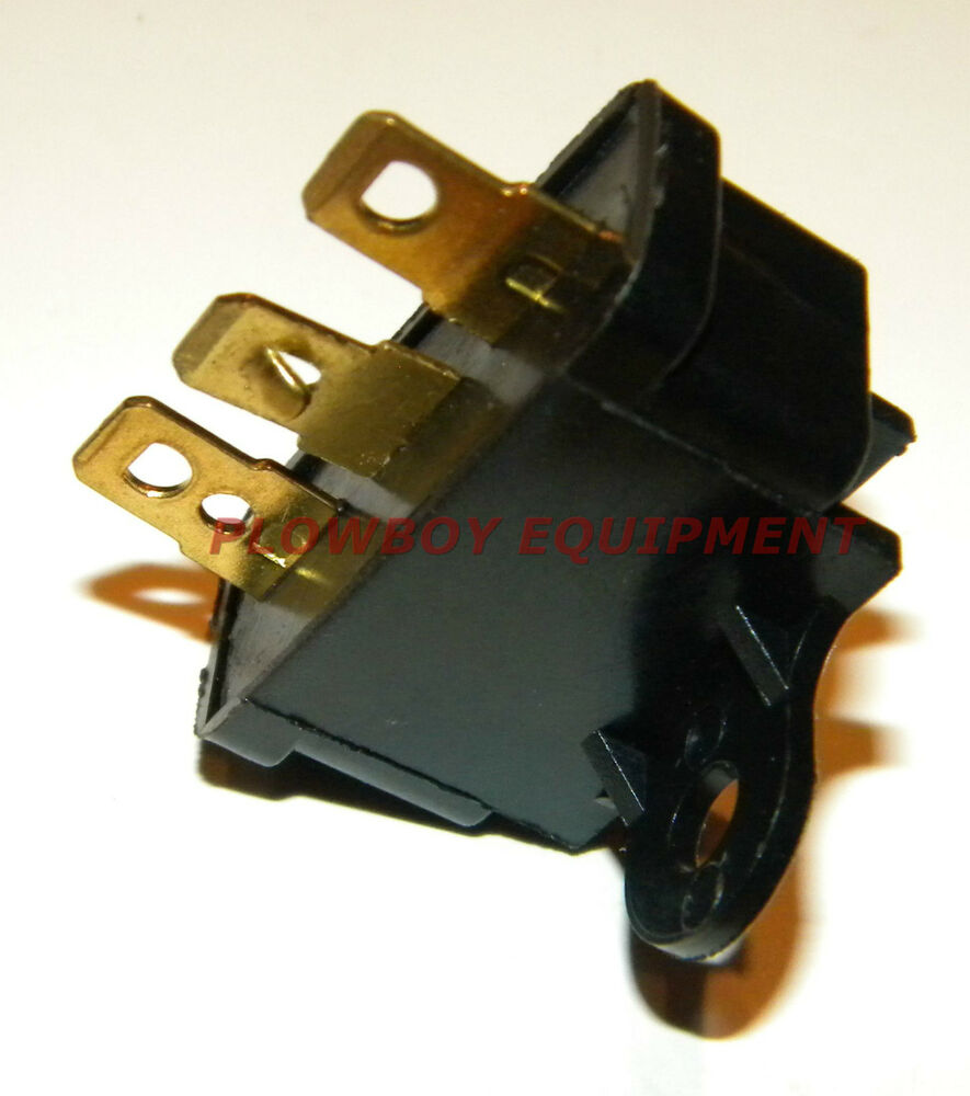 Thermal Limiter Fuse AR77374 for JOHN DEERE Tractor Combine 4040 4240 4440  4620 | eBay