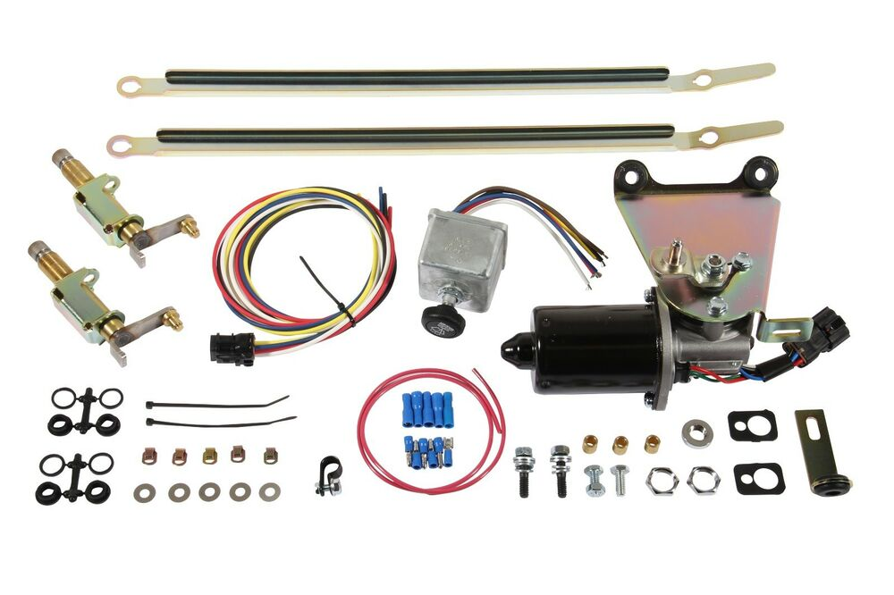 s-l1000  Chevy Pickup Wiper Wiring on