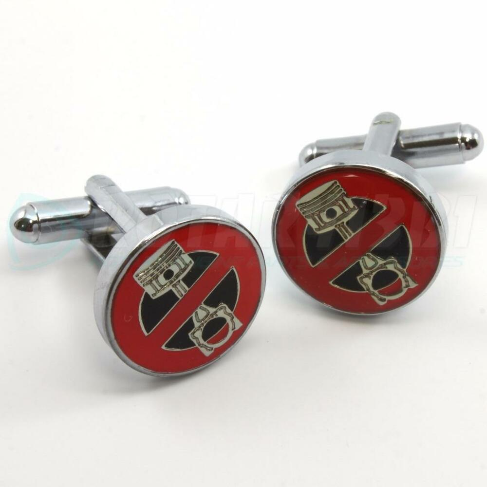 13b Rew Vs 20b: NO PISTON CUFF LINKS MAZDA RX7 RX8 RX2 RX3 RX4 12A 13B 20B