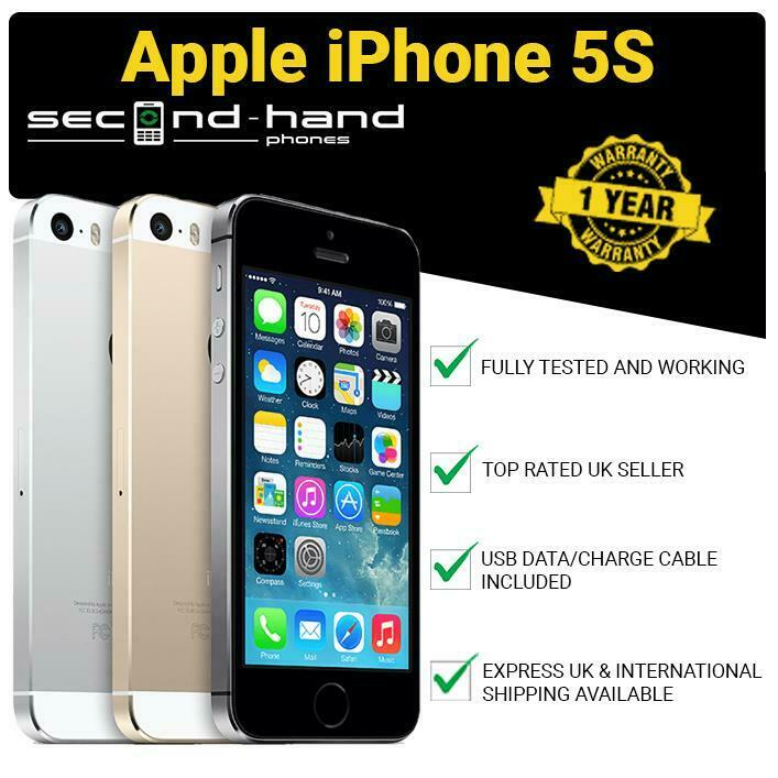 Best price iphone 5s uk sim free