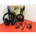 Turtle Beach Ear Force Stealth 400  Wireless Gaming Headset for Used