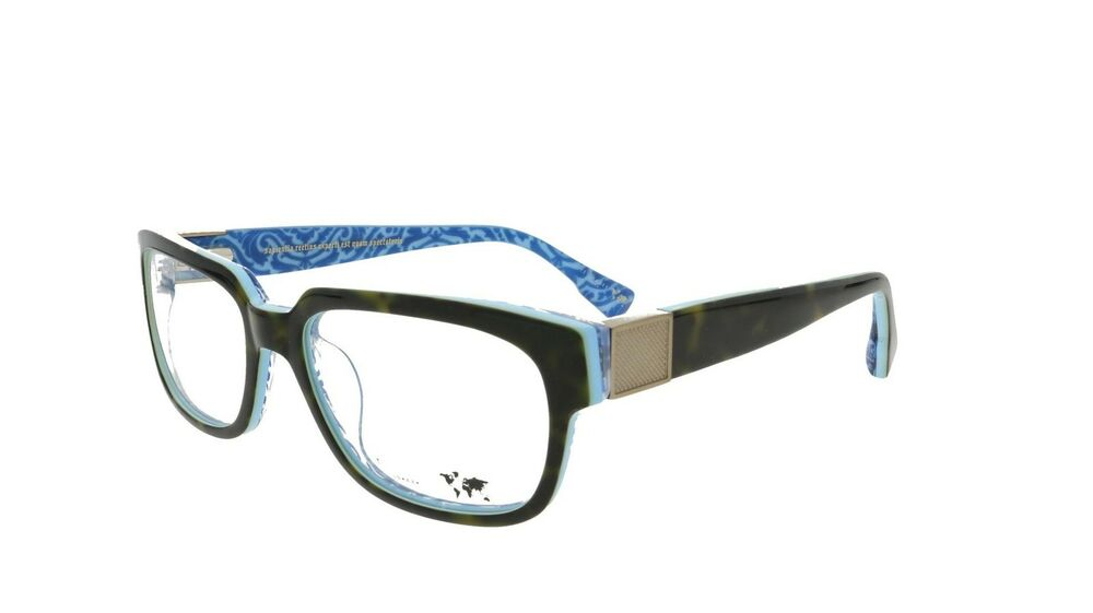 958712d999a36 Ted Baker Global G 004 104 Glasses Spectacles RX Optical Frames + Case +  Cloth 4895128027277