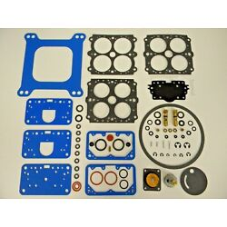 Kyпить Holley Performance Carburetor Rebuild Kit 1850 3310 9776 80457 80670 80508 на еВаy.соm