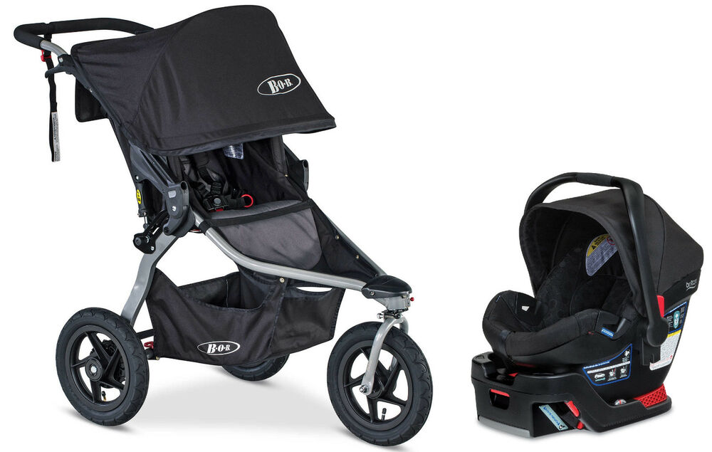Shop for Jogging Strollers in Strollers. Buy products such as Graco Trax Jogger Click Connect Stroller, NYC at Walmart and save.