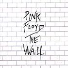 Pink Floyd - Wall (Remastered) The (1994)  2  CD
