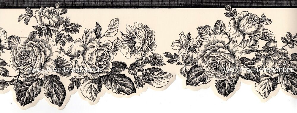 Black Line Flower Drawing : Tonal and line drawings katy s