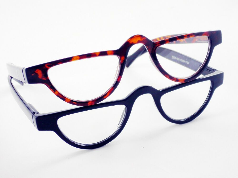 they-reading-glasses-vintage-hot