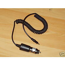 Car Charger for Nokia NOK-6110 phone