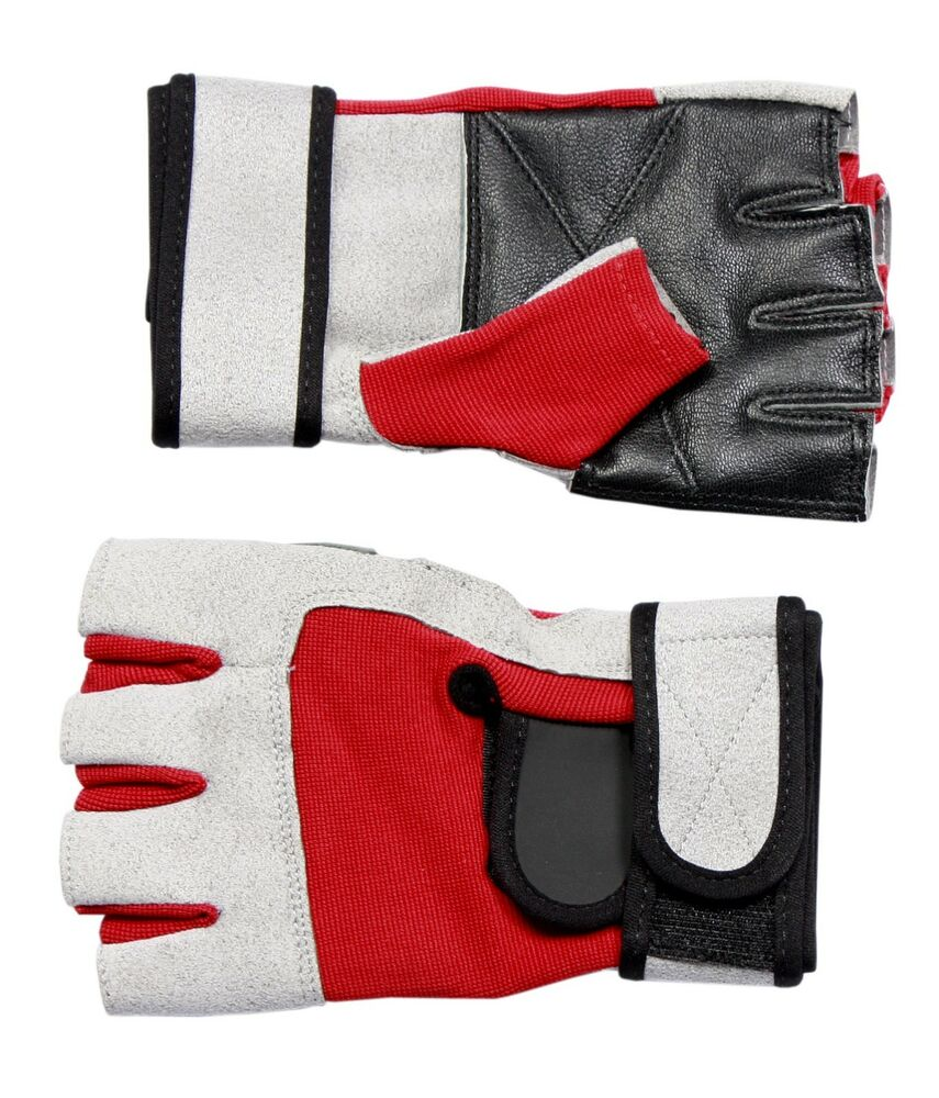 Women Weight Lifting Gloves Gym Fitness Training Mrx: Men Women Gym Gloves Weight Lifting Training Gym Fitness
