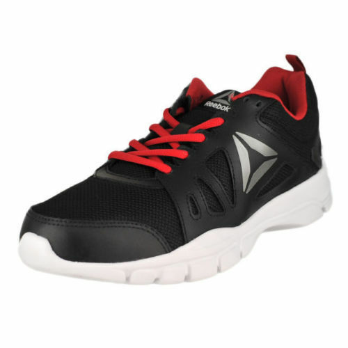 NIB MENS REEBOK BD4769 TRAINFUSION NINE 20 LMT RUNNING SHOES SELECT SIZE  90  eBay